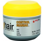 Short Sexy Hair Control Maniac Wax 50ml