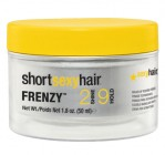 Short Sexy Hair Frenzy Bulked Up Texture 50 ml.