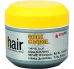 Short Sexy Hair Quick Change Shaping Balm 50ml