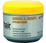 Short Sexy Hair Rough &amp; Ready Styling Gunk 125ml