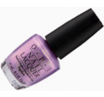 OPI Significant Other Color (15 ml)