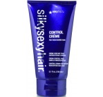 Silky Sexy Hair Silky Control Creme (tykt/groft hr) 150ml