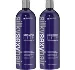 Silky Sexy Hair Tweens Lite (fint/normalt hår)