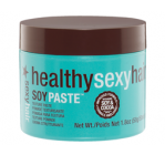 Healthy Sexy Hair  Soypaste Texture Pomade 50 ml