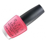 OPI Strawberry Margerita (15 ml)