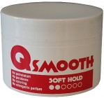StreetWax Qsmooth 100ml