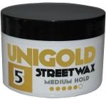StreetWax UniGold 100ml