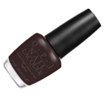 OPI Suzy Loves Cowboys (15 ml)