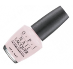 OPI Sweet Heart (15 ml)