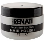 Terence Renati Hair Polish 75ml
