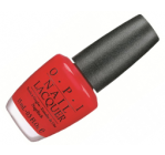 OPI The Thrill of Brazil (15 ml)