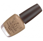 OPI Tickle my Franc-y (15 ml)