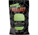 TIGI Rockaholic All Access Go Anywhere Shampoo Bar 100g