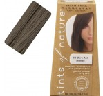 Tints of Nature Dark Ash Blonde 6C