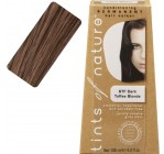 Tints of Nature Dark Toffee Blonde 6TF