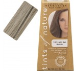 Tints of Nature Light Ash Blonde 10C