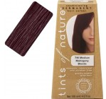 Tints of Nature Medium Mahogany Blonde 7M