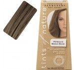 Tints of Nature Medium Blonde 7N