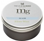 Trevor Sorbie MG Fibre Wax 100ml