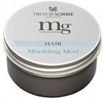 Trevor Sorbie MG Moulding Mud 100ml