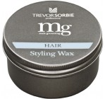 Trevor Sorbie MG Styling Wax 100ml