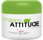 TronTveit Organic Attitude 100ml