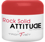 TronTveit Rock Solid Attitude 100ml