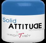 TronTveit Solid Attitude 100ml