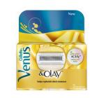 Gillette Venus Olay (3 stk)