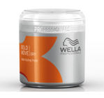 Wella Pro. Bold Move Matte Styling Paste 150 ml.
