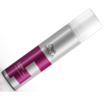 Wella Pro Flexible Finish NonAerosol Working Spray
