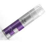 Wella Pro. Flowing Form Smoothing Balm 100 ml.