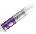 Wella Pro. Perfect Setting Blowdry Lotion 150 ml.