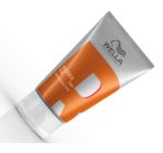 Wella Pro. Rugged Fix Matte Molding Creme 75 ml.