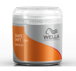 Wella Pro. Shape Shift Molding Gum 150 ml.