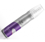 Wella Pro. Stay Brilliant Color Protection Lotion