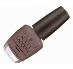 OPI You Dont Know Jacques (15 ml)