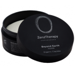 Zenz Therapy Beyond Earth Clay Wax 75 ml.