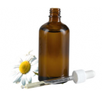 Zenz Therapy ChamomileChamomile Oil 100 ml.