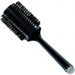 ghd Natural Bristle Radial Brush Size 4 (55mm)