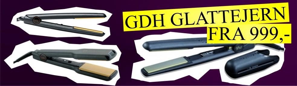 media/jmslideshow/4-GHD-glattejern-lilla.jpg
